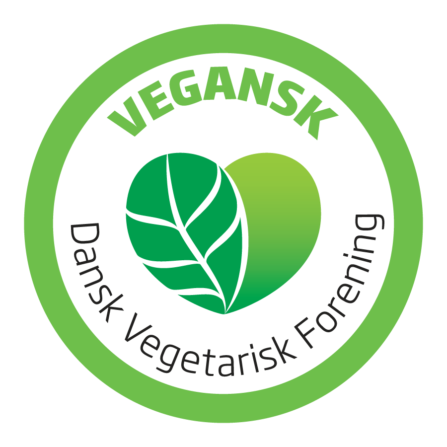 Vegansk mærke DVF